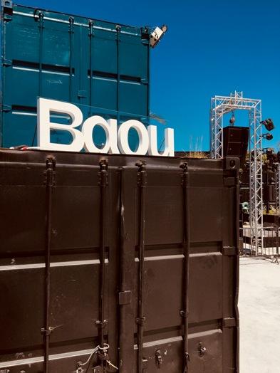 Le Baou Marseille Créateur de contenus visuels Marseille pour Marques, créateurs, communication digitale, photographe lifestyle, hôtels, tourisme... pour réseaux sociaux