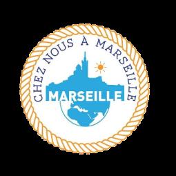 logo_cheznousamarseille