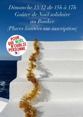 Le Bunker des calanques Créateur d'évènement contenus visuels Marseille pour Marques, créateurs, communication digitale, photographe lifestyle, hôtels, tourisme... pour réseaux sociaux